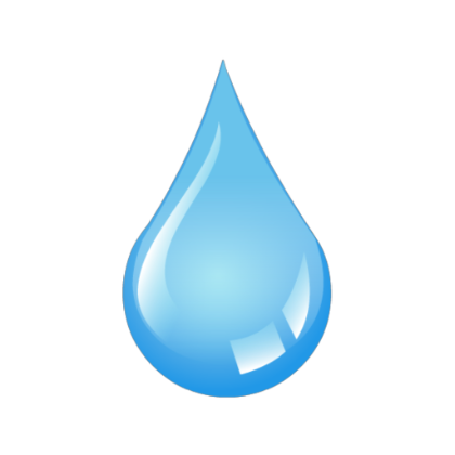 Water Icon Png