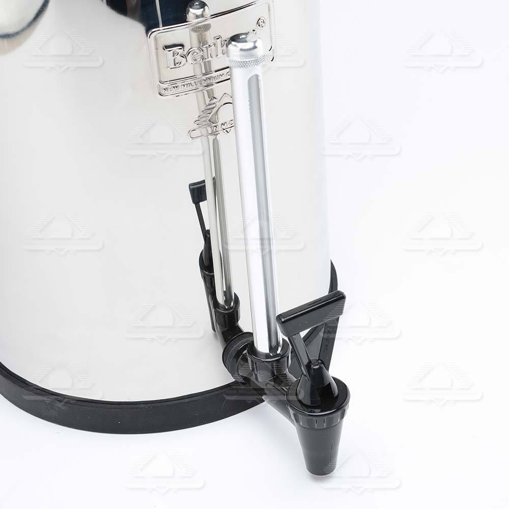 Berkey Sight Glass Spigots Berkey Water Filter Canada