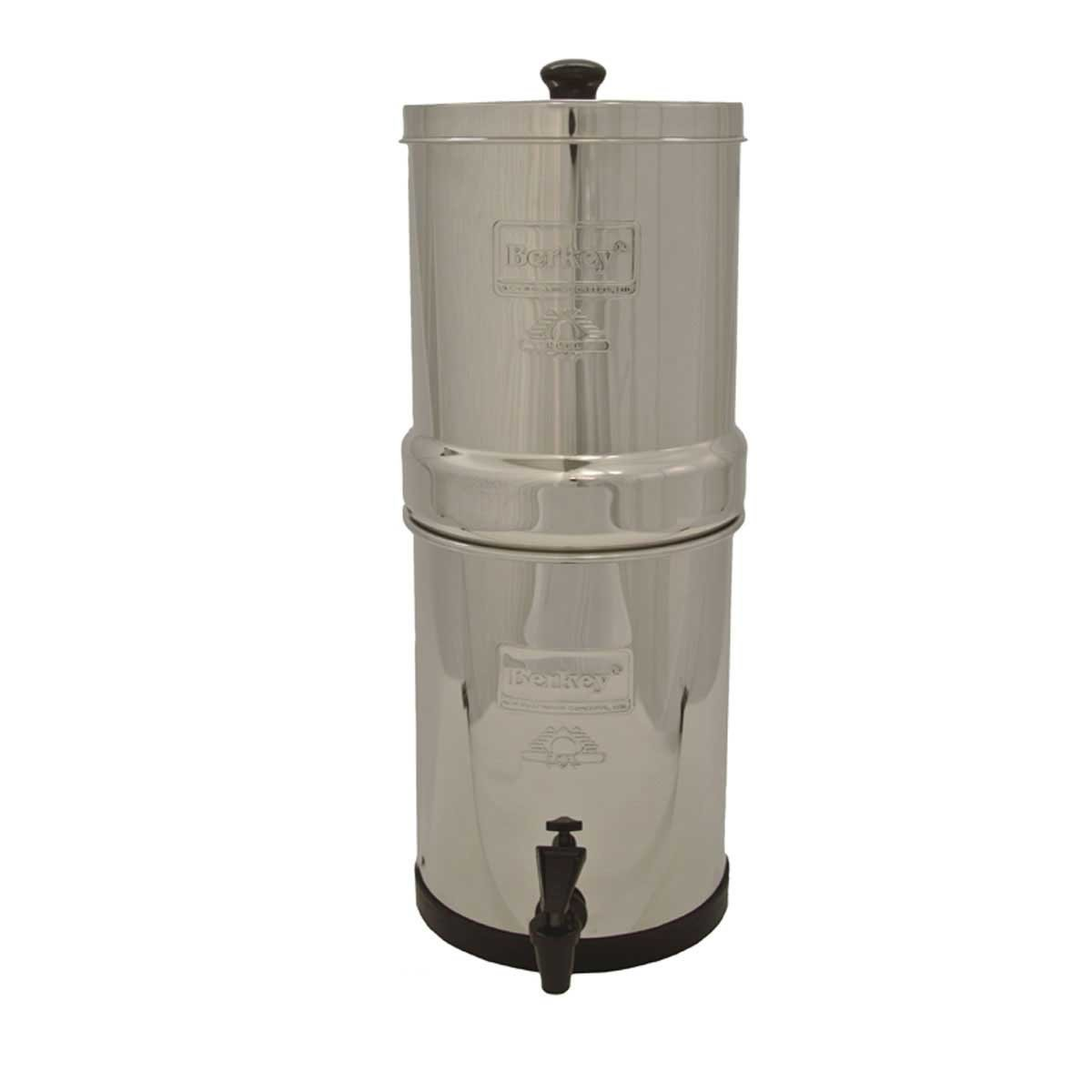 Discounts average $24 off with a GetBerkey promo code or coupon. 22 GetBerkey coupons now on RetailMeNot. Log In / Sign up. $ Cash Back. Home; GetBerkey Coupon Codes. Add Favorite. Submit a Coupon. Submit a new coupon and help others save! Store Website. Get 50% off MSRP Big Berkey Water Filter System - Gallons.