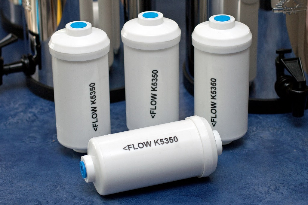 berkey pf2 fluoride filter - Fluoride Filter