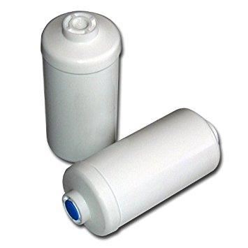 berkey water filter fluoride. Next. Berkey Water Filter Fluoride