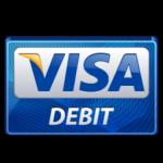 Berkey Canada visa_debit