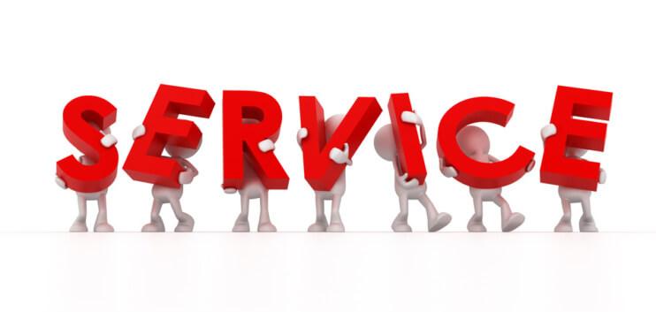Berkey Canada Customer Service Inquiries