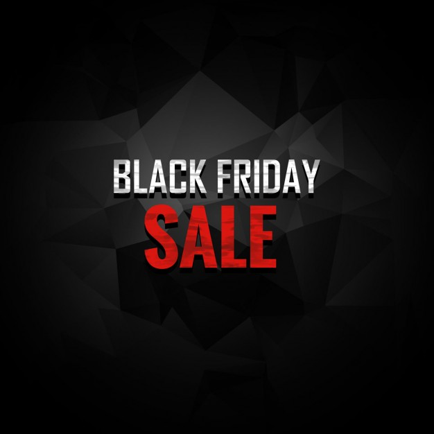 berkey-canada-black-friday-sale
